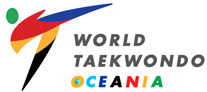 world taekwondo oceania