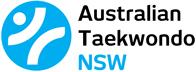 australian taekwondo