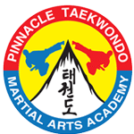 Pinnacle Taekwondo & Martial Arts Academy