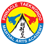 Pinnacle Martial Arts in Marrickville Inner West Sydney & Chester Hill in South West Sydney