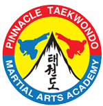 pinnacle-martial-arts-academy