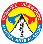 pinnacle-martial-arts
