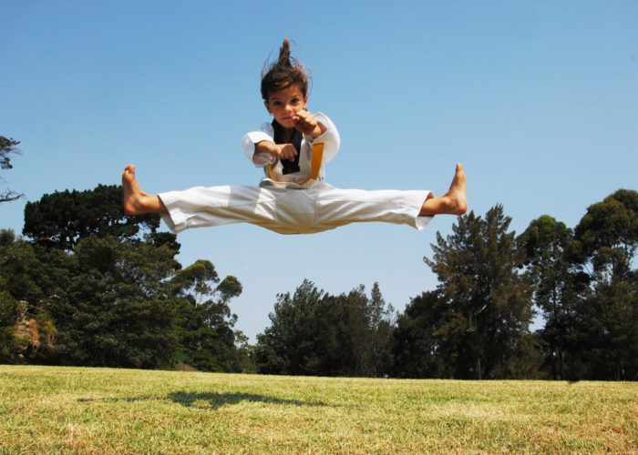 Pinnacle Martial Arts, Taekwondo, Fitness, Kung Fu, Karate & Self Defence classes in Marrickville Inner West of Sydney & Chester Hill Bankstown Area South West Sydney for Kids, Teens & Adults.