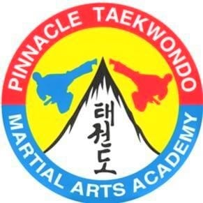 Pinnacle Martial Arts in Marrickville