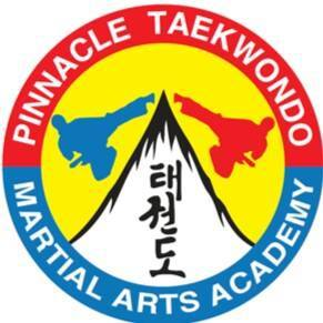 Pinnacle Martial Arts in Marrickville Inner West + Chester Hill in South West Sydney