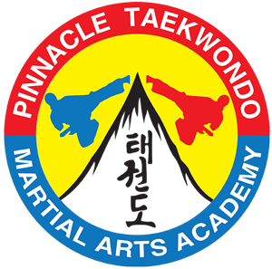 Pinnacle Martial Arts in Chester Hill, Bankstown Area in South West Sydney for kids teens and adults