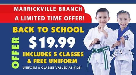 martial-arts-marrickville