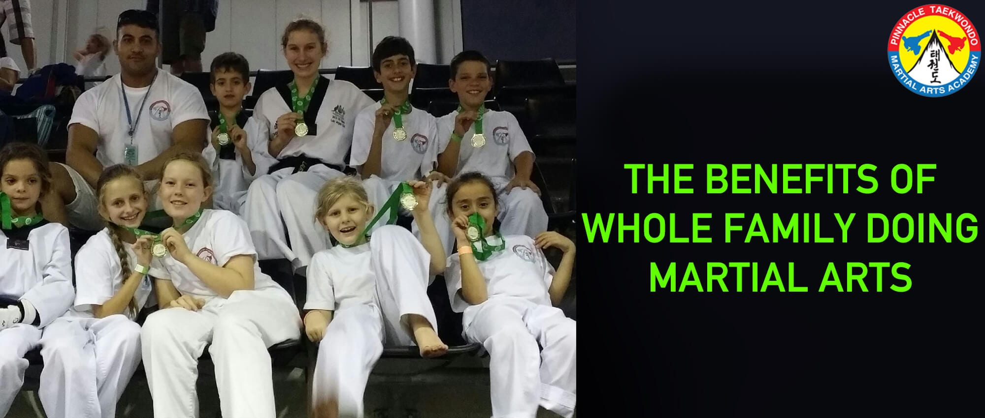 Martial-Arts-In-Marrickville-for-kids-teens
