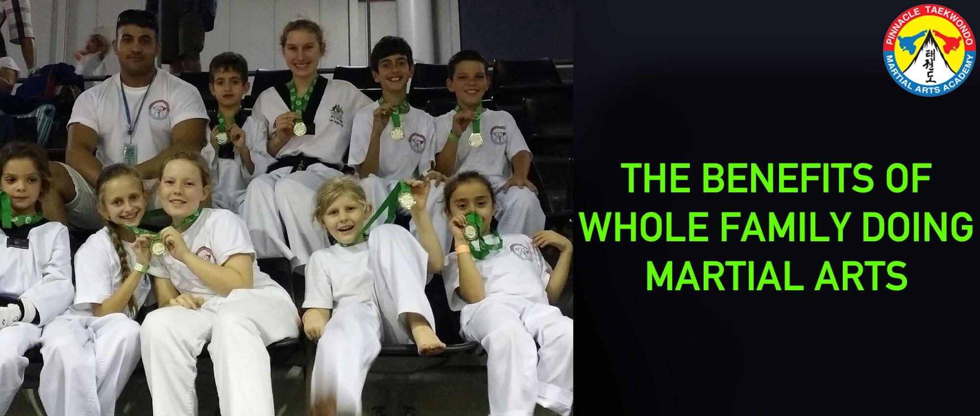 Martial-Arts-In-Marrickville