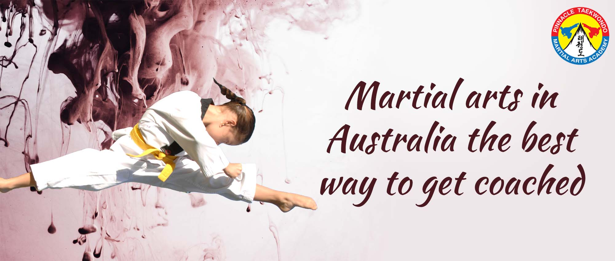 kids-martial-arts-in-marrickville