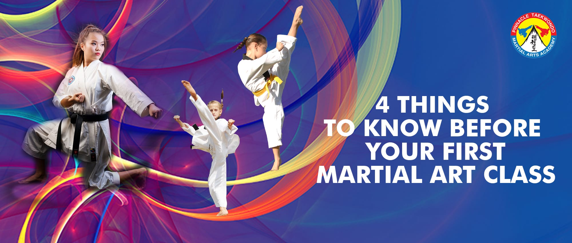 martial-arts-in-Marrickville