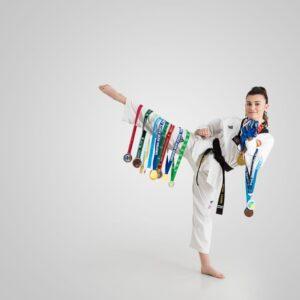 Martial Arts Chester Hill
