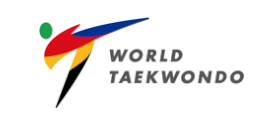 Taekwondo in Sydney for kids teens and adults