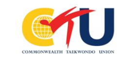 Taekwondo in Marrickville and Chester Hill Sydney
