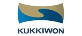 Kukkiwon-Taekwondo in Marrickville and Chester Hill Sydney