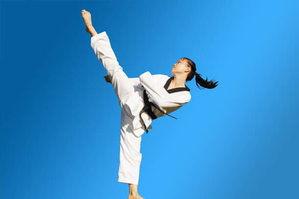 ADULTS-MARTIAL-ARTS-IN-MARRICKVILLE