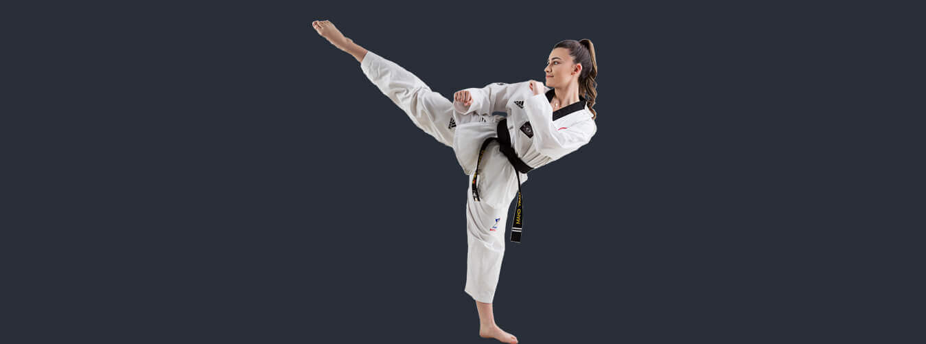 Karate in Marrickville for kids teens and adults