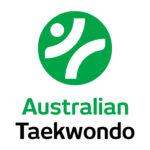 Taekwondo in Australia