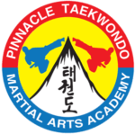 Pinnacle Martial Arts Academy