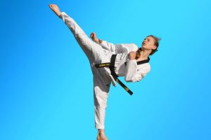 Martial Arts in Marrickville for kids teens & adults of all ages & levels