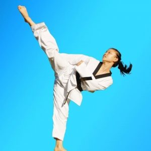 Karate in Sydney for kids teens & adults of all ages & levels